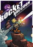RocketRaccoon