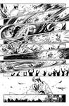 DOCTOR WHO: THE TENTH DOCTOR YEAR TWO #2 page#19