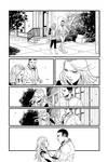 Batgirl of Burnside #47 page19