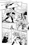 Batgirl of Burnside #50 page22