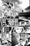 Batgirl#12 - page 9