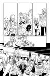 Harley Quinn #27 - page 4