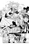 Harley Quinn #27 - page 9