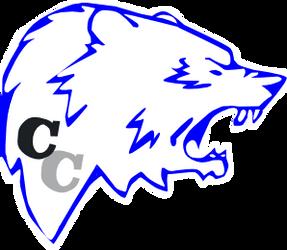 CCHS logo by sbrince