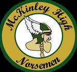 McKinley High