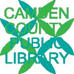 Camden Library Logo