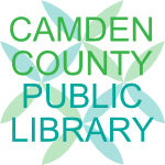 Camden Library Logo by sbrince