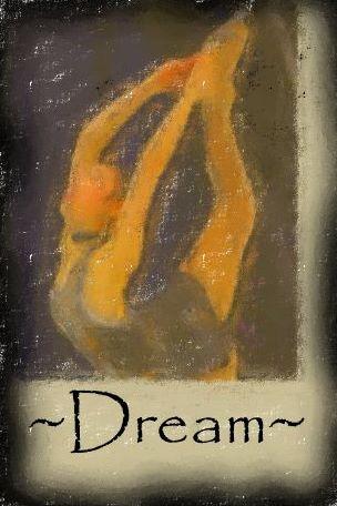 Dream by CreateIdeas74