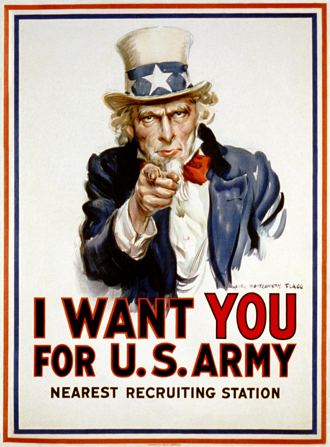 La fabrique du consentement ou comment manipuler les foules (Edward Bernays) I_want_you_for_u_s__army_rst__n_by_adamcuerden-d32aw9u