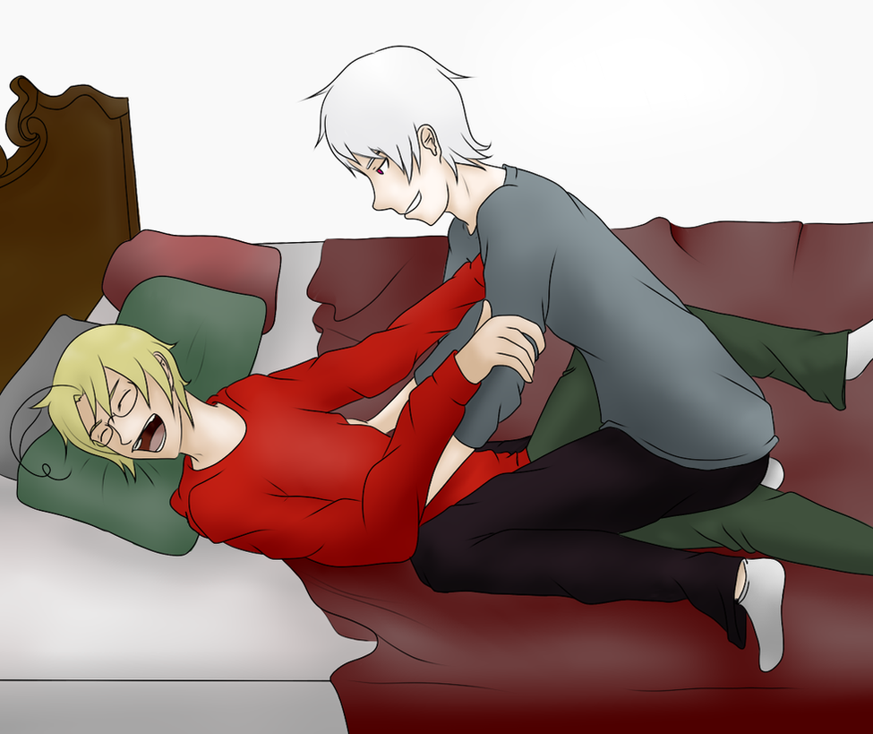 Konohamaru shippuuden tickled by tk0 art on deviantart 992x806