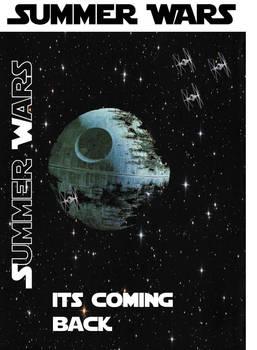 Summer Wars 09