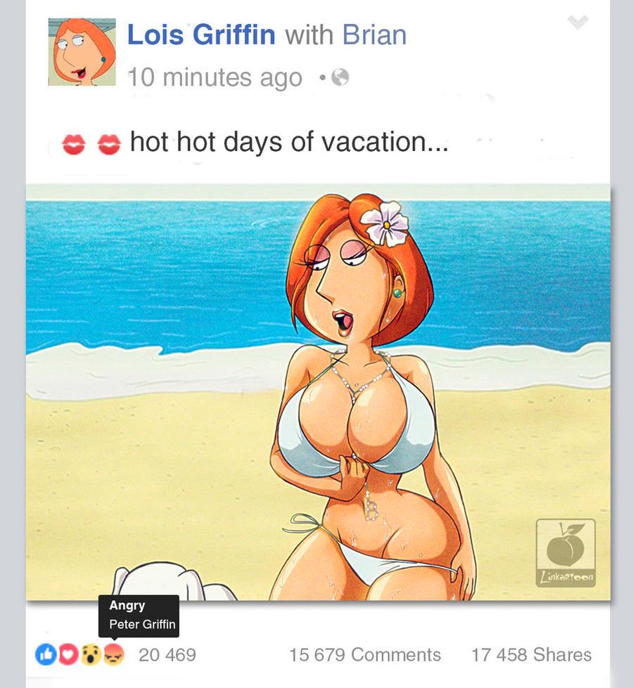 big boobs cartoon favouriteskllwe on deviantart