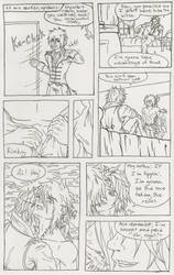Baron of Hounds- Page 2 by mimisikokryptonite