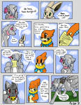 M6 Page 2- To the Rescue! by FloofAngel