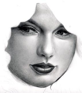 Taylor Swift WIP 1