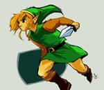 Link's_re:awakening