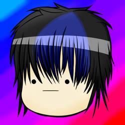 Basically Rohasu by Anipai