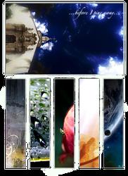 ae - ID color correction by aeternitas