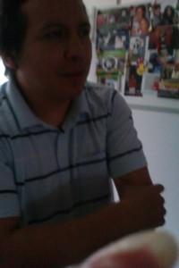 adrian1972's Profile Picture
