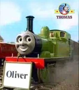 OliverandToadFTW's Profile Picture