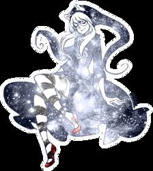 Jade: Space Tier