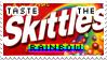 Taste The Rainbow by LT-Arts
