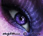 Starlight Dreamer
