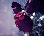 .:Delicate Love:.
