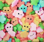.:Little Sweeties:.