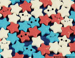 .: Happy Stars :.