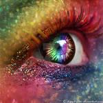 .:Rainbow Obsession:.