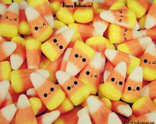 .:Happy Halloween:. by LT-Arts