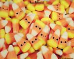 .:Happy Halloween:.