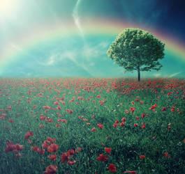 Serenity by LT-Arts