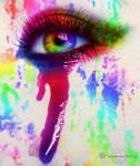 .:Rainbow Splatter:.