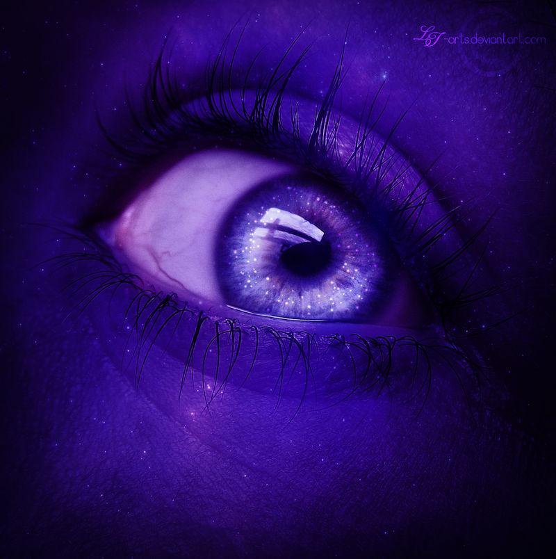 .:Cosmic Visions:.