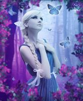 .:Magical Memories:.