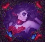 Bella Muerta