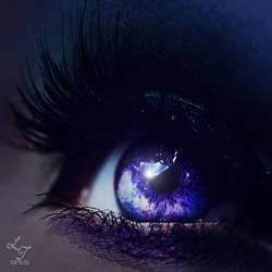 Star Vision