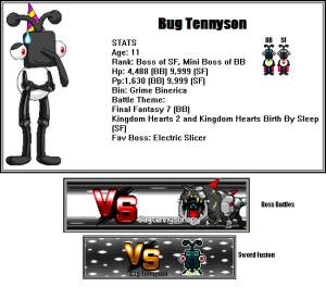 SFComics's Profile Picture