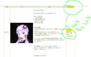 MMD How to download. by Flonneko