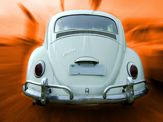 Wallpaper Old Beetle 2 by mfestaPhoto