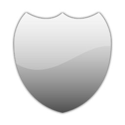 Shield Icon By Deviant Thevoid On Deviantart