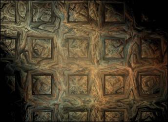 Gold Blocks