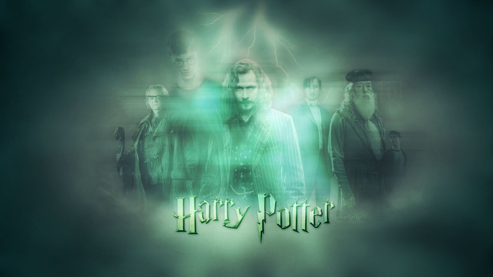 harry potter tumblr wallpaper viewing gallery