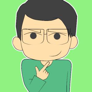 kasmahara's Profile Picture