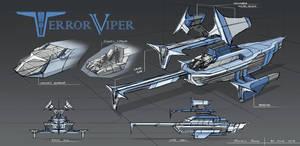 Terror Viper