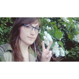 nekomarshmallow999's Profile Picture