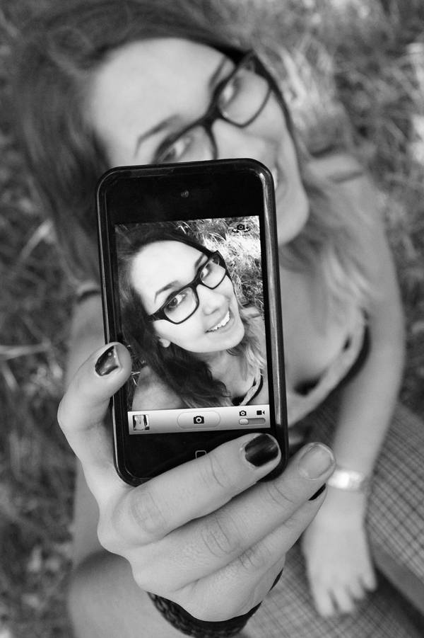 SarahSahne's Profile Picture