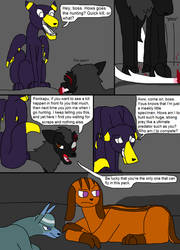 C: BOT (alternate) pg. 68 by Gingacreator